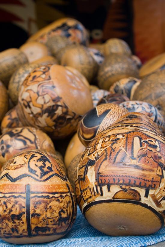 plan your trip to ecuador s otavalo market holbrook travel