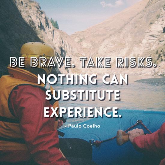 Cuba Travel Quotes: Favorite Travel Quotes
