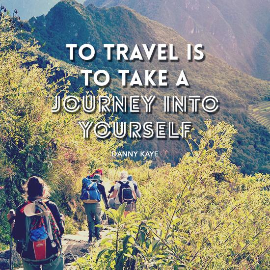Cuba Travel Quotes: Favorite Travel Quotes // Pt. 4